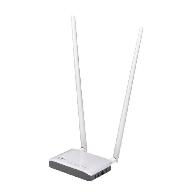 Edimax N300 BR 6428NC Wireless Router