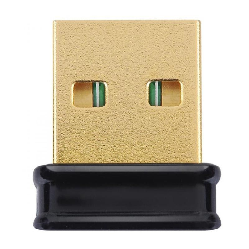 Edimax EW 7811UN Nano USB Modem [150 Mbps]