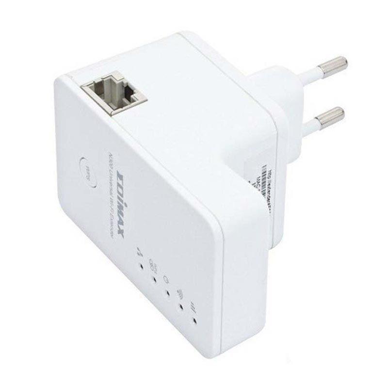 EDIMAX EW7438Rpn V2 Wireless Range Extender