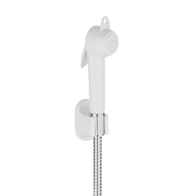 GROHE White Trigger Spray Set
