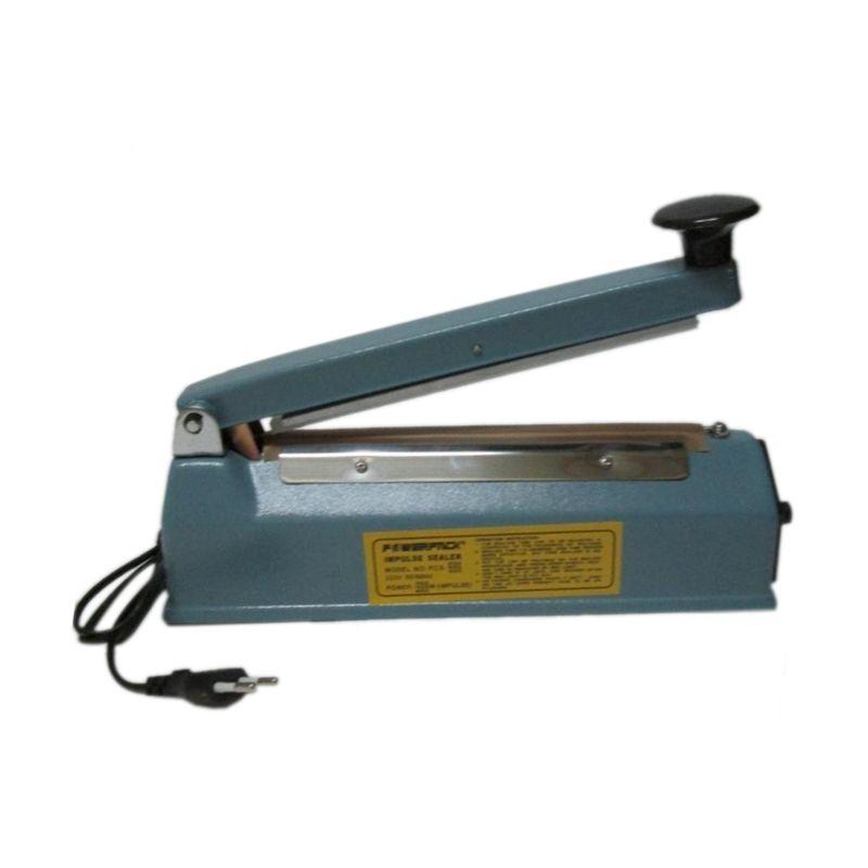 Powerpack PCS200i Sealer