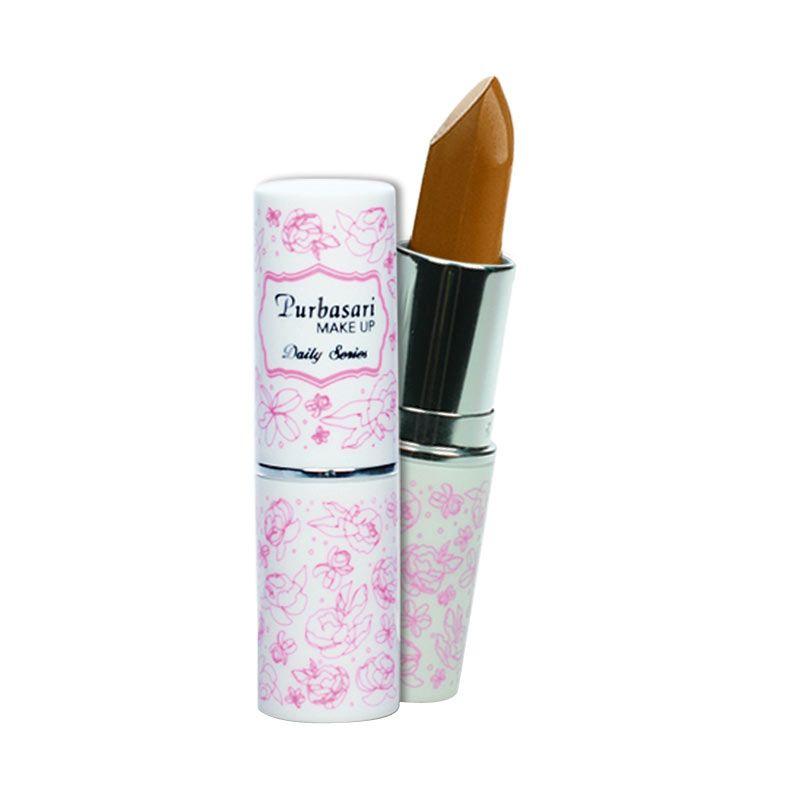 Purbasari Daily Series Lipstick W05