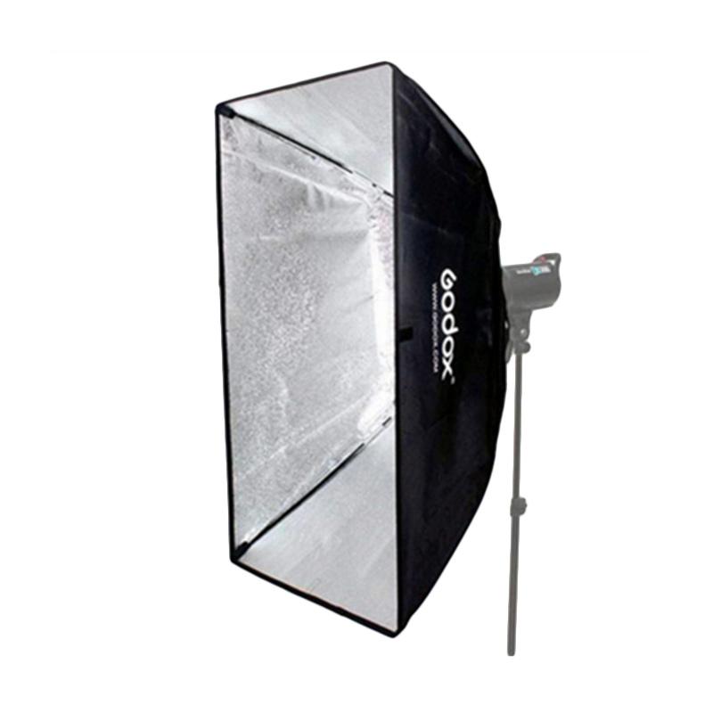 harga Godox Bowen Mount Softbox Lampu Studio [70 x 100 cm] Blibli.com