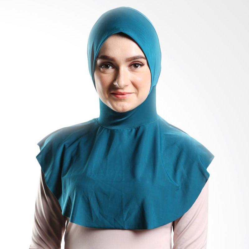 Goldee Cloth Beauty Inner Deep Tosca Hijab