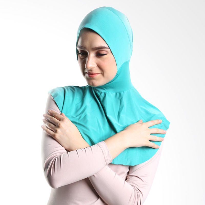 Goldee Cloth Beauty Inner Tosca Hijab