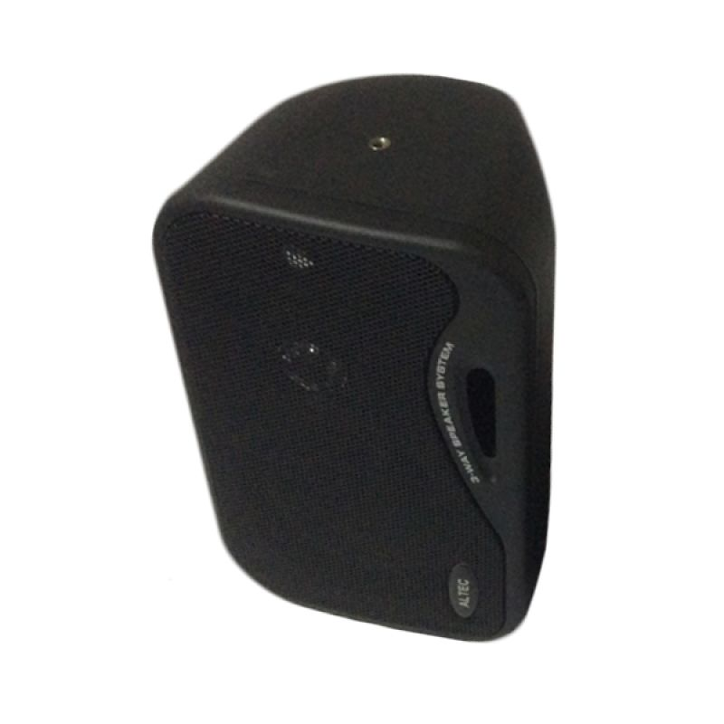 ALTEC ALC-553 Box Speaker Mobil