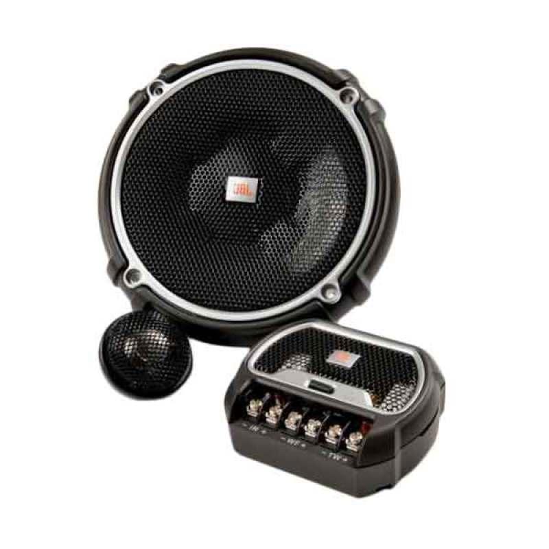 JBL GTO 608C Speaker Mobil