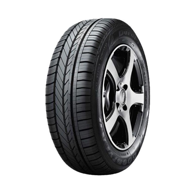 Goodyear Assurance Duraplus 88H 185/65 R15 Ban Mobil