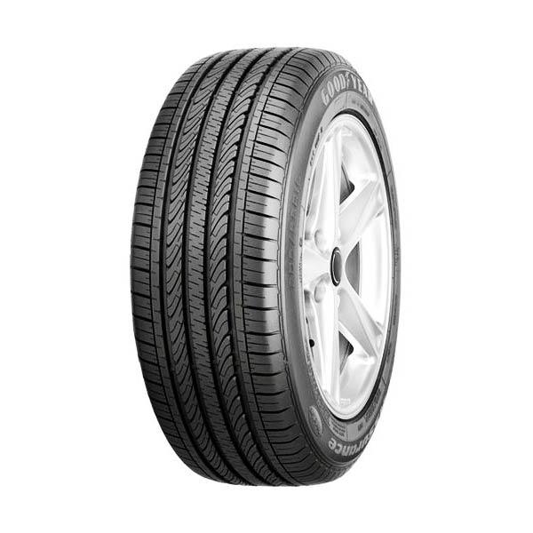 Goodyear Assurance Triplemax 185/60 R15 Ban Mobil