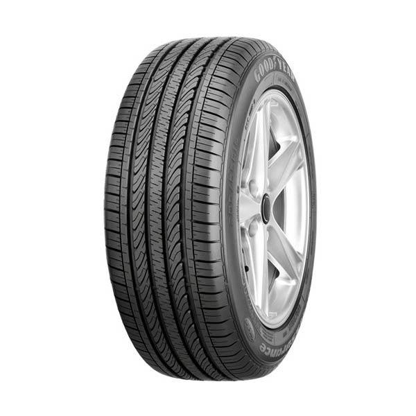 Goodyear Assurance Triplemax 84H 185/60 R15 Ban Mobil