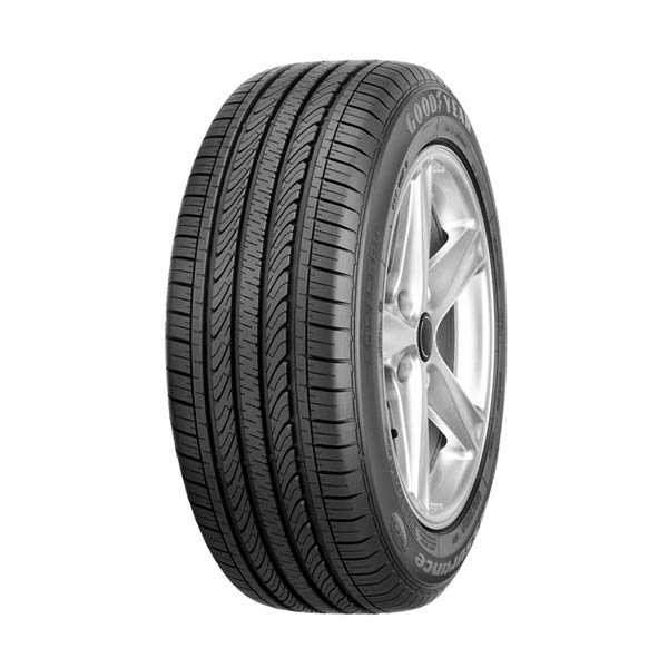 Goodyear Assurance Triplemax FP 84W 205/45 R17 Ban Mobil