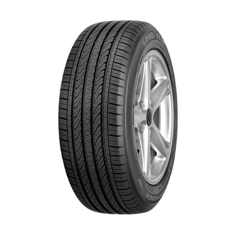 Goodyear Assurance Triplemax FP 87W 215/45 R17 Ban Mobil