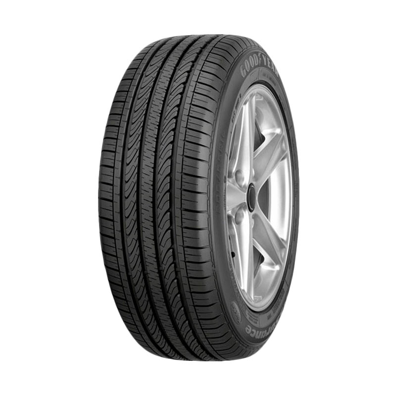 Goodyear Assurance Triplemax FP 94V 215/55 R17 Ban Mobil