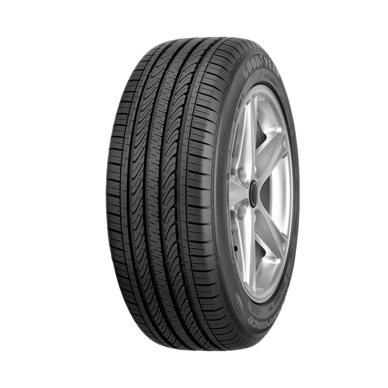 Goodyear Assurance Triplemax  FP 97V 225/55 R17  Ban Mobil