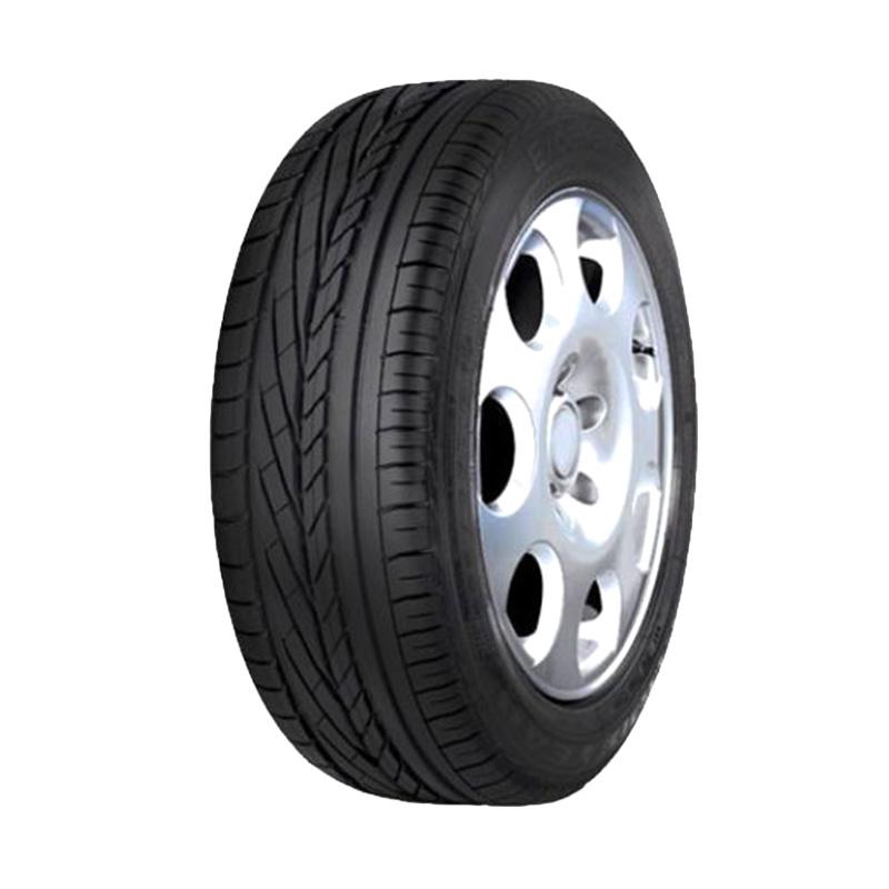 Goodyear Assurance Triplemax 195/50 R16 Ban Mobil