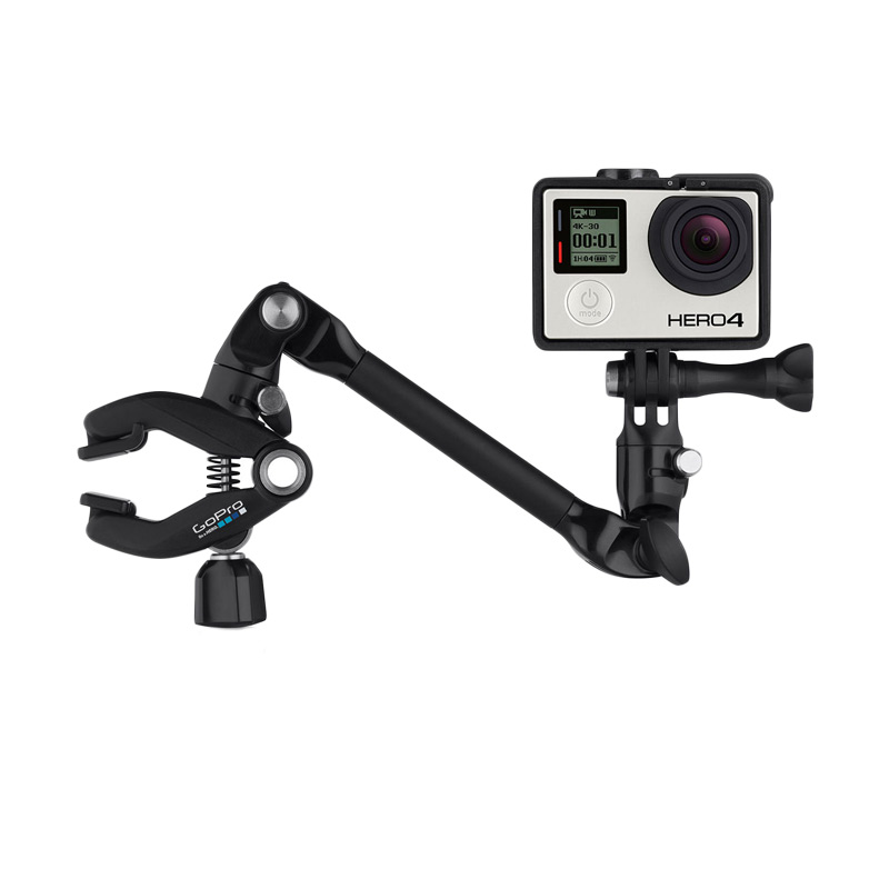 Gopro The Jam - Adjustable Music Mount Kamera