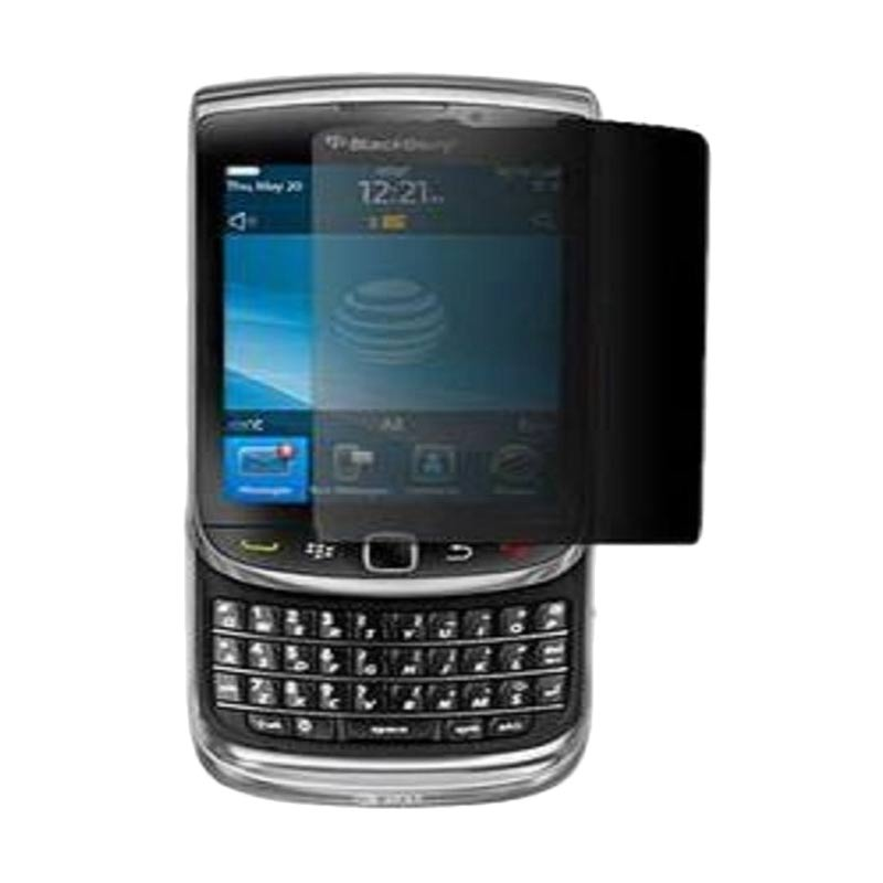 harga Case-Mate Screen Protector Privacy for BB 9800 Torch Blibli.com