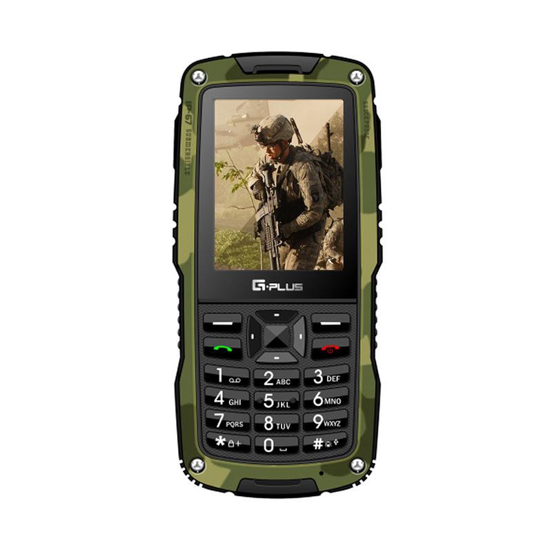 handphone gplus g5 tahan air tahan banting aliapa com