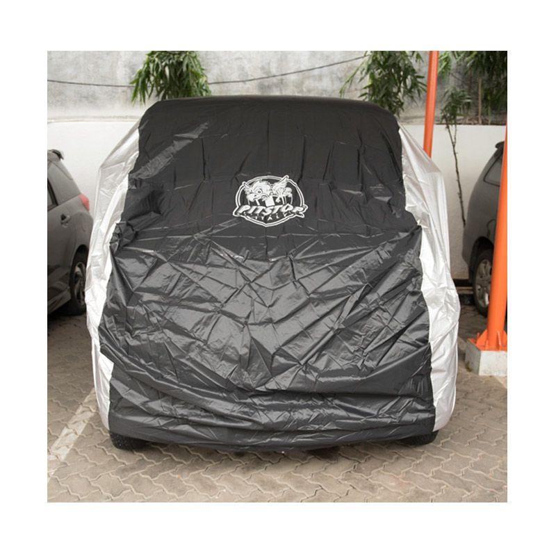 Pitstop Body Cover Mobil [APV/Grand Max/Luxio]