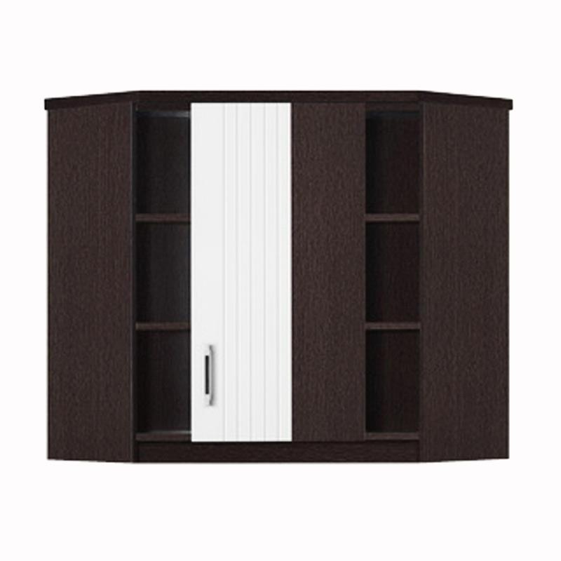 Kitchen Set Graver: Jual Graver Furniture KSA 2651 Kitchen Set [Rak Atas Sudut