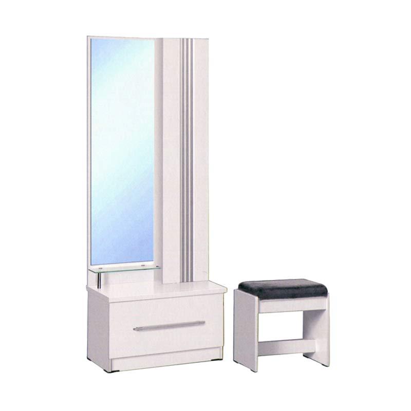 Graver Furniture MR 2526 S Meja Rias