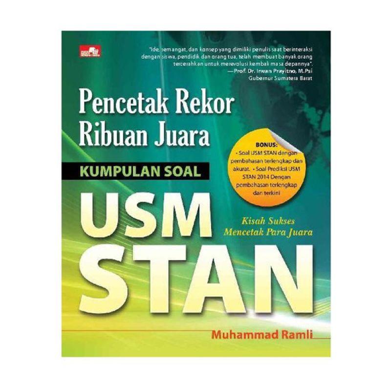 Grazera Pencetak Rekor Ribuan Juara by Muhammad Ramly Buku Motivasi