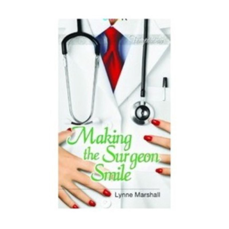 Grazera Temptation by Lynne Marshal Buku Fiksi