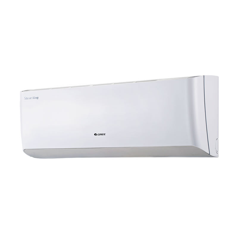 Gree GEE Silent King Series AC Split 12GEE [1.5 PK/Inverter]