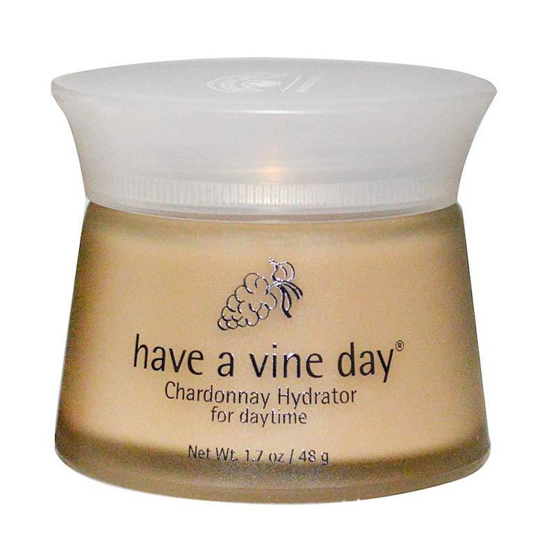 Nature's Gate Day Cream - Have a Vine Day