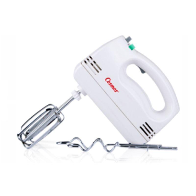 Cosmos CM-1379 Hand Mixer