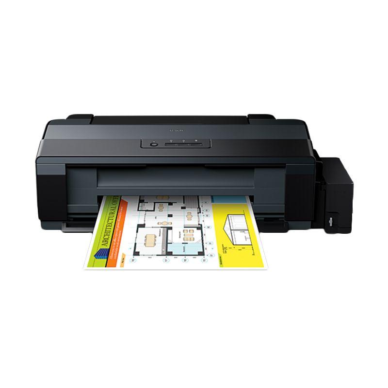 harga Epson L-1300 Printer Blibli.com