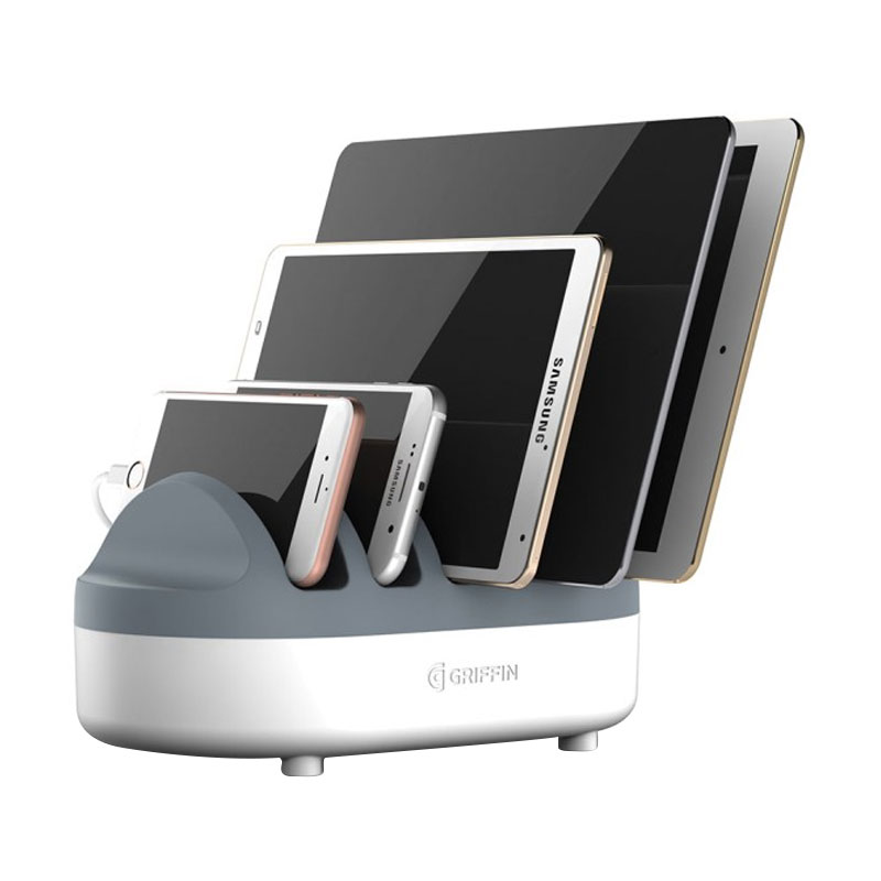 Griffin Power Dock Pro