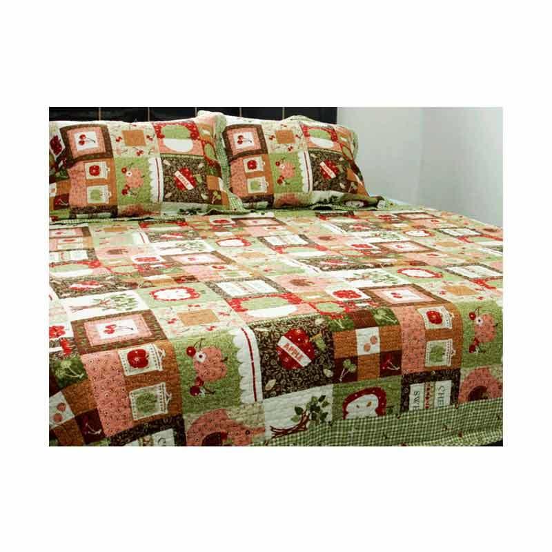 G-Blanket-160x220-615-Applecherry
