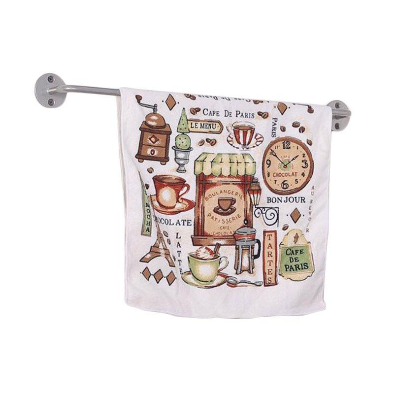 G-Tea Towel v4-Paris