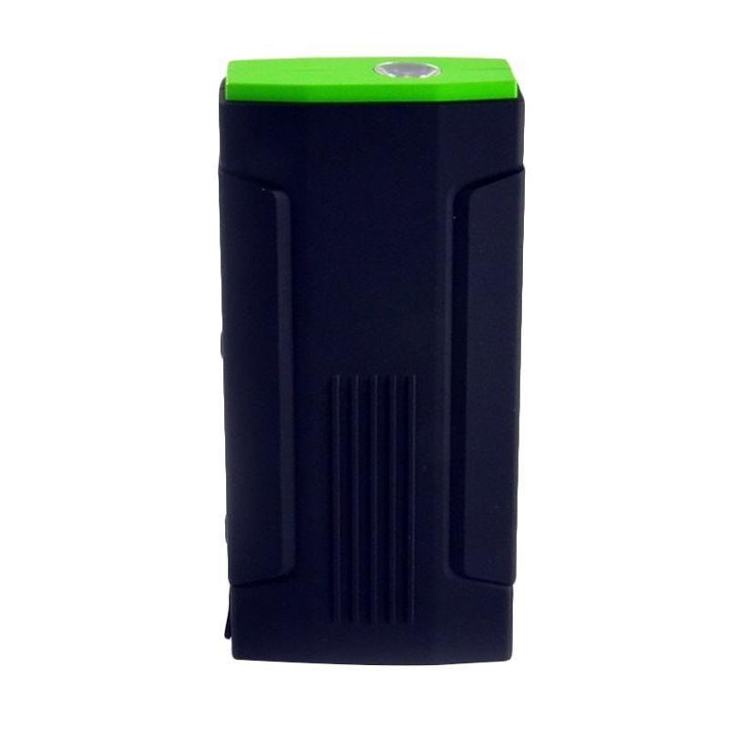 Grosirunik99 Multifunction Portable Vehicle Powerbank [8000 mAh]