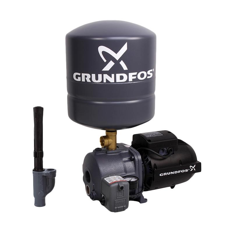 harga Grundfos JD Basic 3 Pompa Air Sumur Dalam [Jet Pump/Automatic Set] Blibli.com