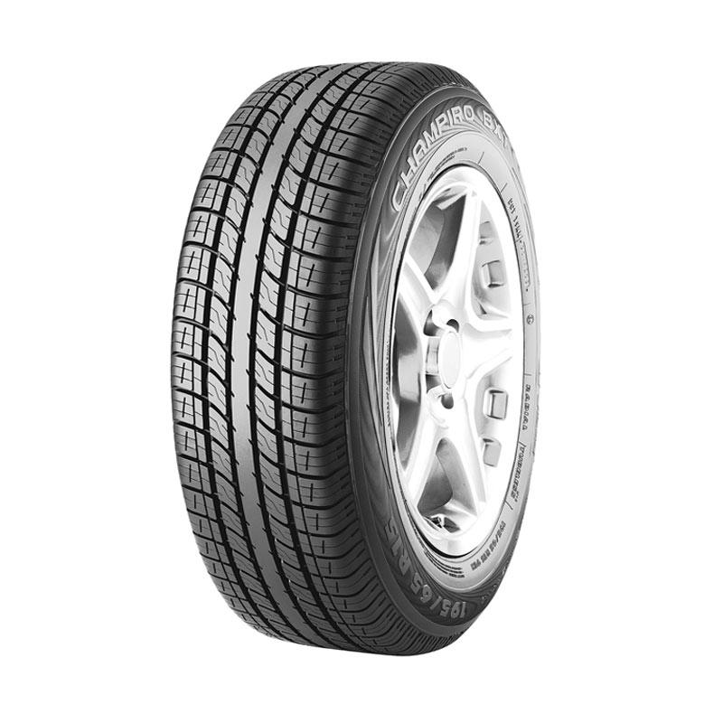 GT Radial Champiro BXT 185/60 R13 Ban Mobil [Gratis Pasang]