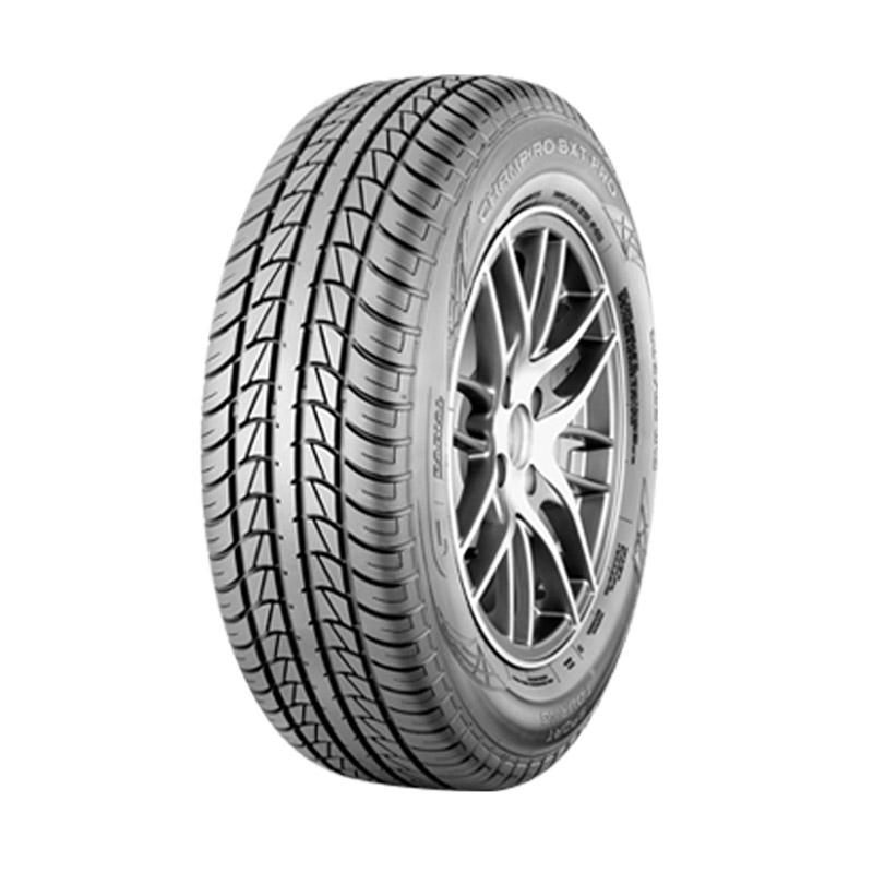 GT Radial Champiro BXT Pro 185/60 R15 Ban Mobil [Gratis Pasang]