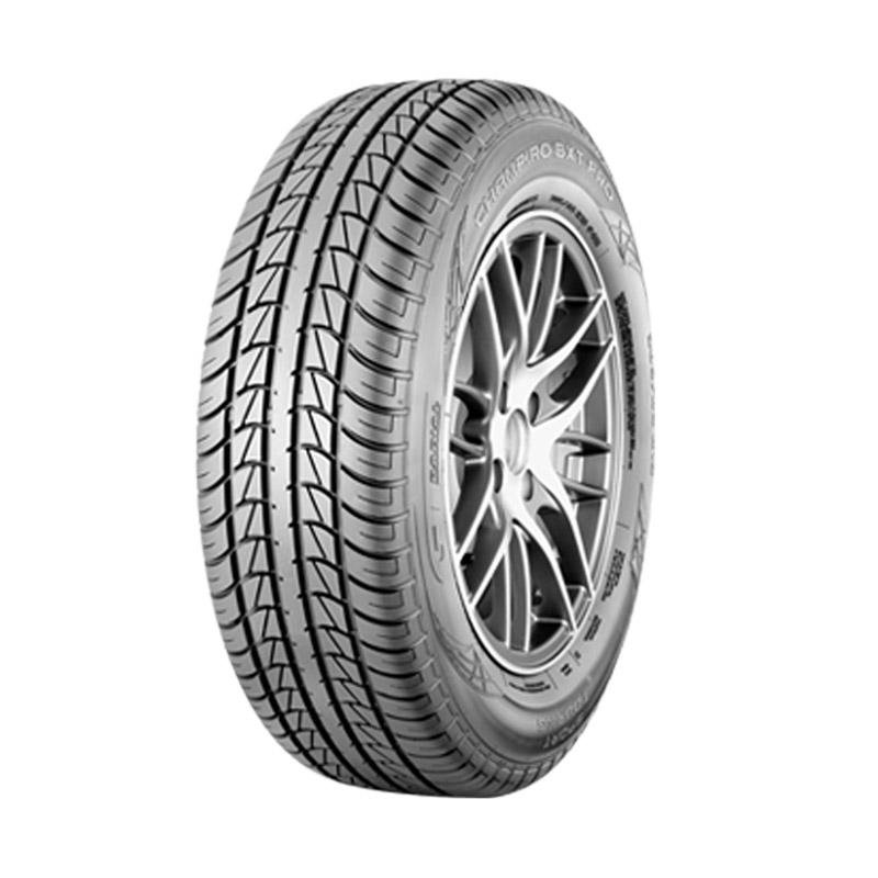 GT Radial Champiro BXT Pro 185/65 R15 Ban Mobil [Gratis Pasang]