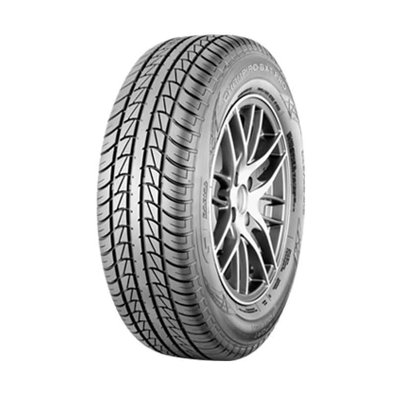 GT Radial Champiro BXT Pro 205/60 R16 Ban Mobil [Gratis Pasang]