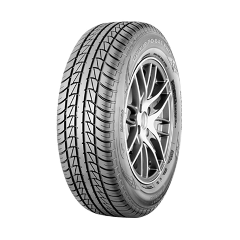 GT Radial Champiro BXT Pro 205/65 R15 Ban Mobil [Gratis Pasang]
