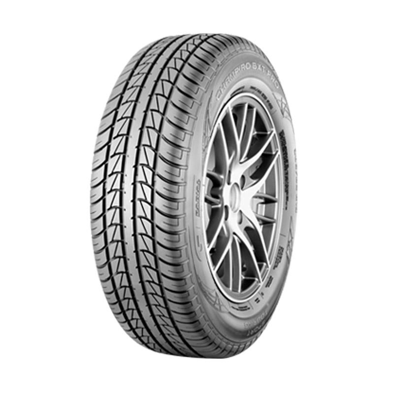 GT Radial Champiro BXT Pro 215/65 R15 Ban Mobil [Gratis Pasang]
