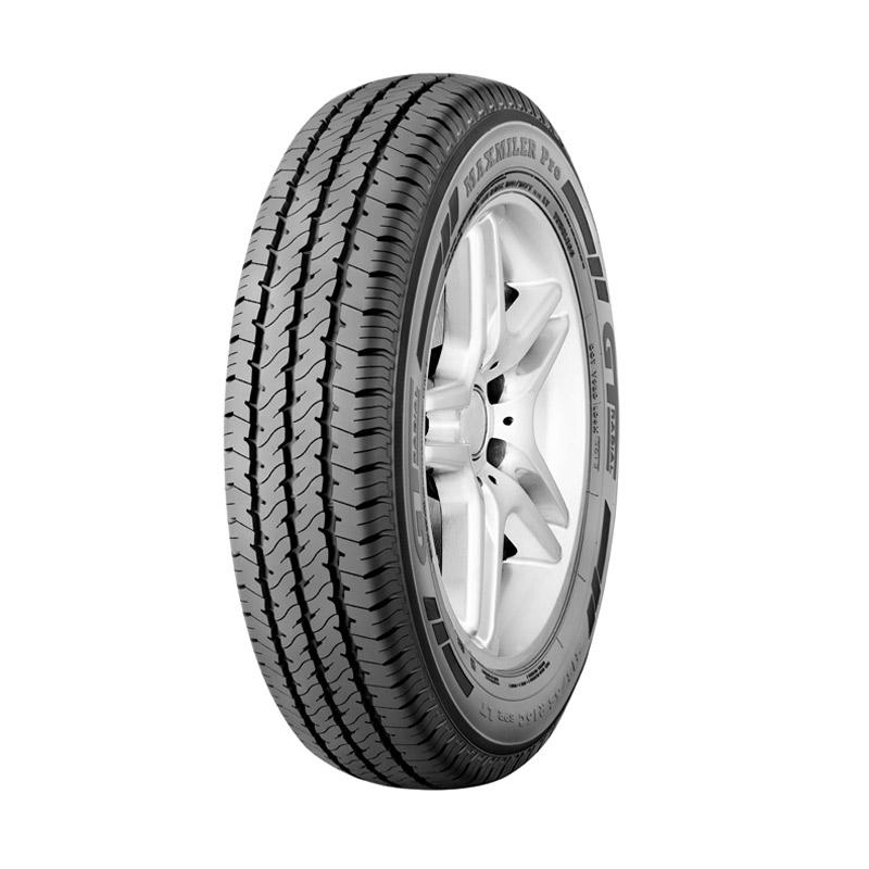 GT Radial Maxmiler Pro 185 R14 Ban Mobil [Gratis Pasang]