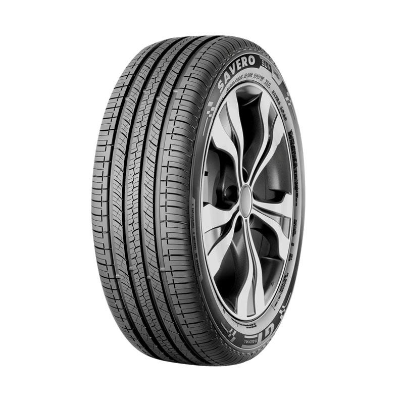 GT Radial Savero SUV 215/65 R16 Ban Mobil [Gratis Pasang]