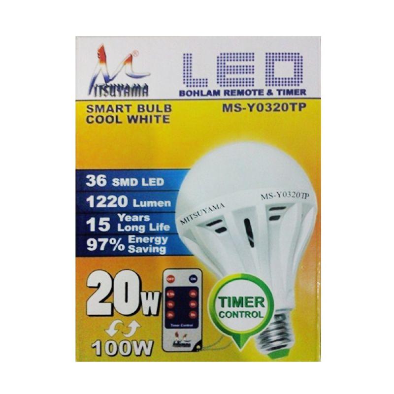 88 Pusat Penjualan Lampu Led Termurah Se Gudang Led