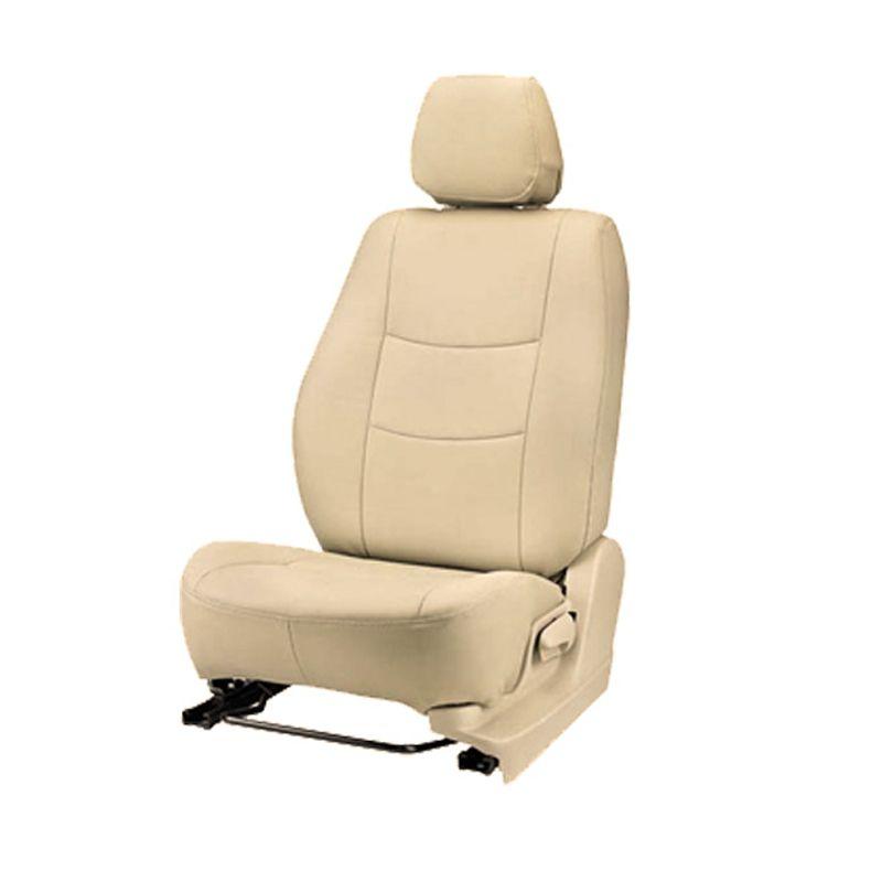 GL Cappucino Sarung Jok Ferrari Untuk Toyota New Avanza 2012