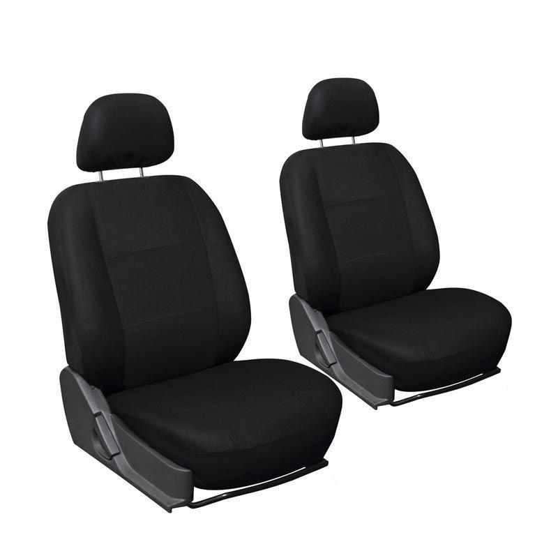 GL Black Oscar Sarung Jok Mobil untuk Suzuki Karimun