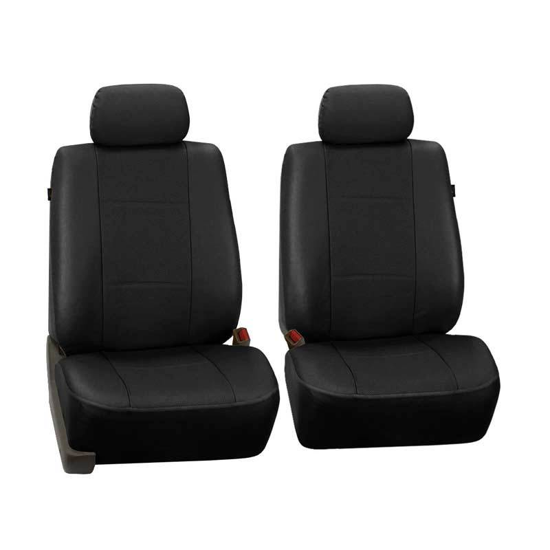 GL Black Oscar Sarung Jok Mobil untuk All New Xenia Airbag 2015