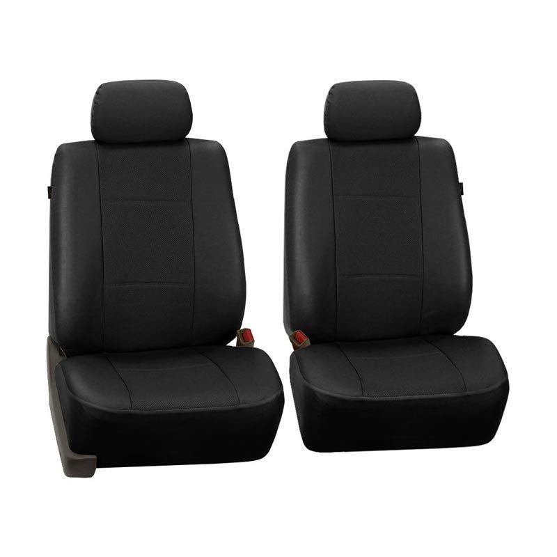 GL Black Sarung Jok Oscar untuk Daihatsu New Terios Airbag