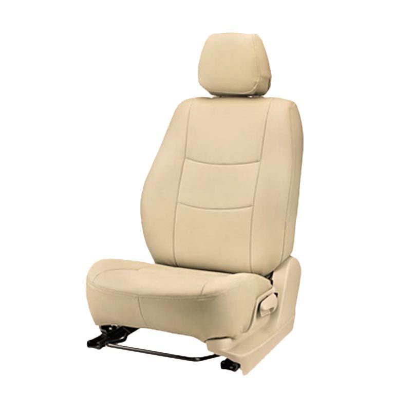 GL Cappucino Oscar Sarung Jok Mobil untuk All New Xenia 2014-2015